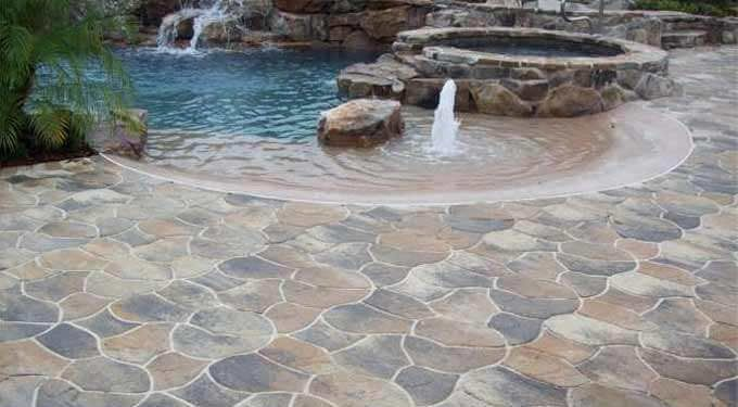 Flagstone pavers have amazing designs patio flooring that affordable in prices and flagstone pavers at Lowes as well as Menards and Home Depot will give you the very best. There are many fine features when it come flagstone patio pavers that indeed exactly what makes them really interesting in...