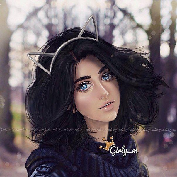 24 Best Girly_m Images On Pinterest