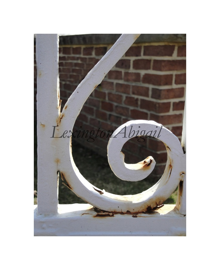 205 Best Abc Photography Images On Pinterest Letter Photography
