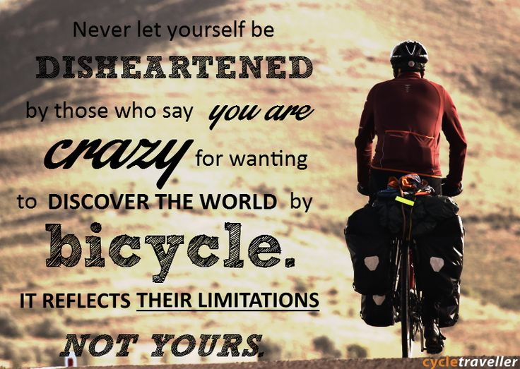 89 Best Bicycle Signs Sayings And Maxims Images On Pinterest