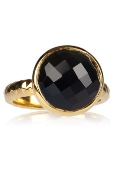 onyx bijoux... http://rstyle.me/~7eAO
