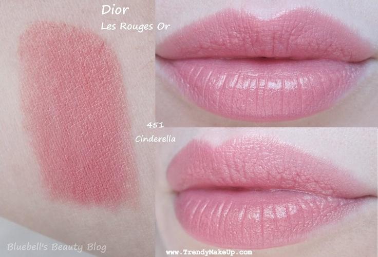 love! ♥ Dior Cinderella @  www.facebook.com/trendymakeupdotcom