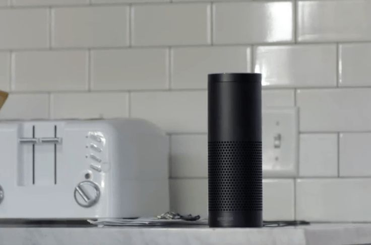Amazon Echo is now open for pre-orders to anyone in the U.S. for $180, ships July 14 - VENTUREBEAT #Amazon, #Echo, #Tech
