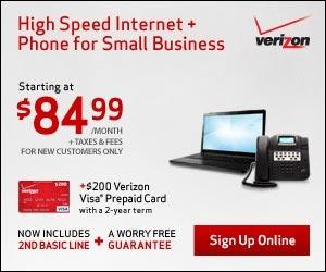 22 best DSL Internet Services (AT&T DSL   Verizon DSL ...