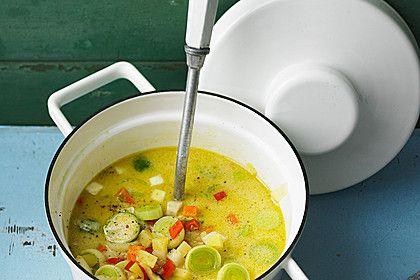 http://www.chefkoch.de/rezepte/1172111223304972/Gemueseeintopf-mit-Kokosmilch.html Gemüseeintopf mit Kokosmilch