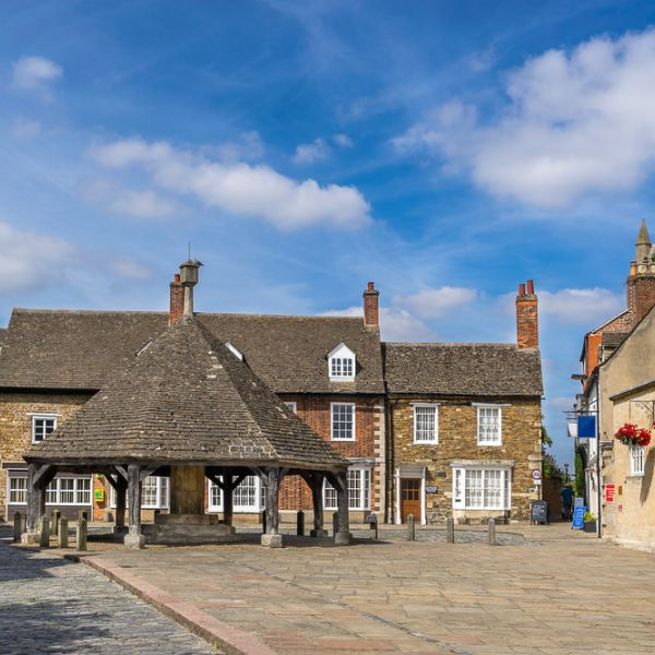 Rutland in the East Midlands is the best place in England and Wales to buy property when it comes to affordability and low crime rates, according to new research. Other areas with reasonable prices and high on safety include West Somerset, Eden, Ryedale, Richmondshire and Purbeck, the analysis of prices and crime statistics by hybrid …