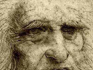 """En este post les presento 10 frases célebres de Da Vinci. 1. """"Igual que un día bien aprovechado produce un dulce sueño, una vida bien aprovechada causa una dulce muerte"""". 2. """"Así como el hierro se oxida por falta de uso, también la..."""