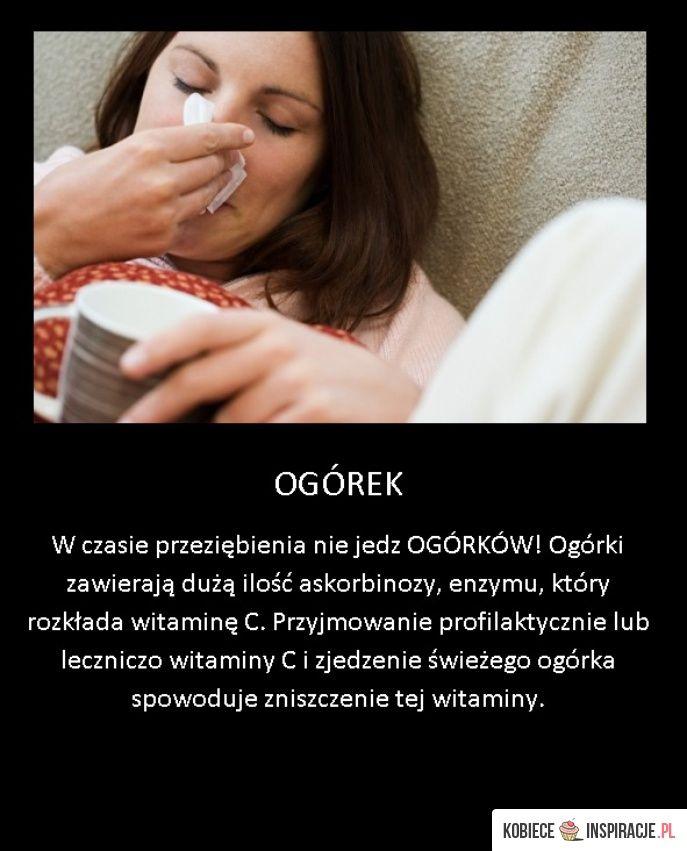 Lista najlepszych inspiracji strona 12 - Kobieceinspiracje.pl