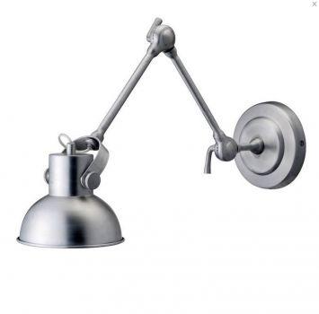 Wandlamp scharnier van Bloomingville