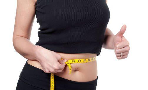Loppu jojoilulle: Kilot pysyvät poissa, jos ruokavaliota noudattaa vuoden ajan