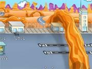 Cele mai frumose jocuri cu armate http://www.jocuri-zuma.net/taguri/realizeaza-puzzle sau similare