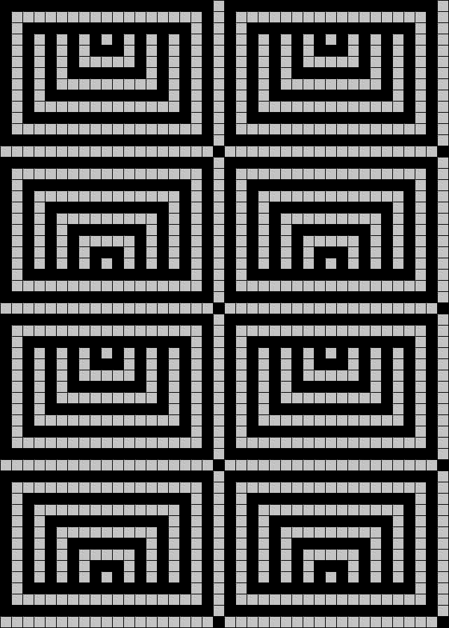 v268 - Grid Paint