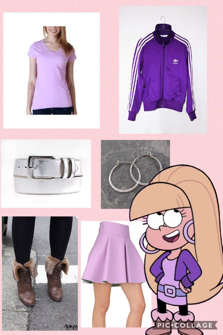 Pacifica Northwest casual cosplay, I don't own Gravity Falls or any of the companies that made these clothes. I made this on pic collage. Pacifica cosplay, gravity falls cosplay , gravity falls inspired outfit, outfit inspired by Pacifica , Pacifica Northwest inspired outfit, gravity falls casual cosplay, Pacifica casual cosplay,
