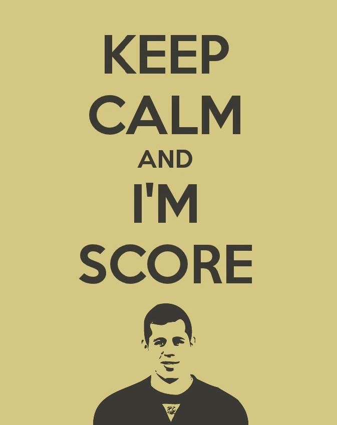 Evgeni Malkin, Pittsburgh Penguins  ...      Extremely relevant with the impending lock-out!