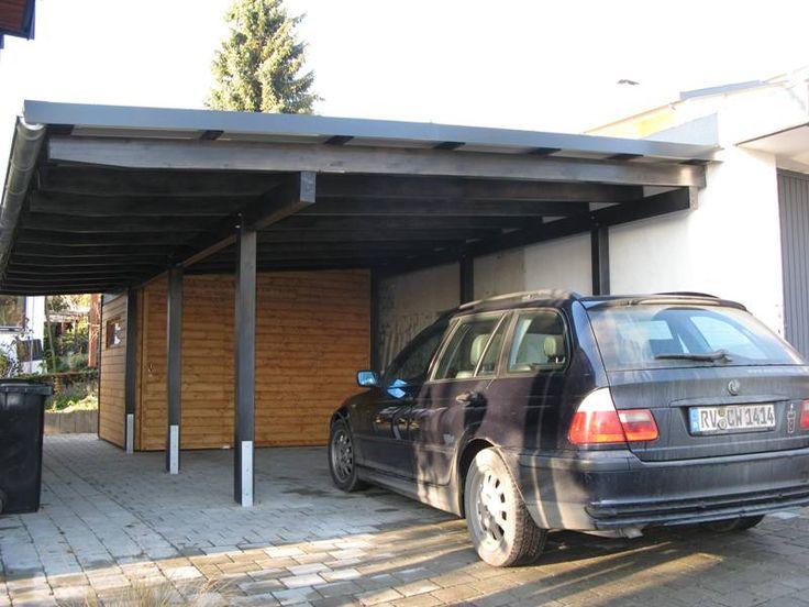 Schöps Kaltwintergarten