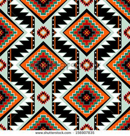traditional brazilian patterns - Google Search