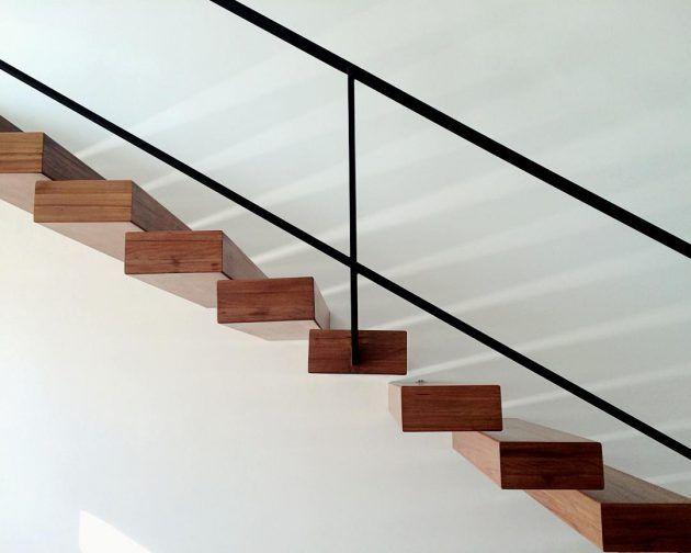 step tangga kayu e1471197412899