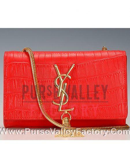 2bec049c479a Best Quality Yves Saint Laurent Shoulder bags from PurseValley Factory. Discount  Yves Saint Laurent YSL designer handbags. Ladies purses clutch bags.