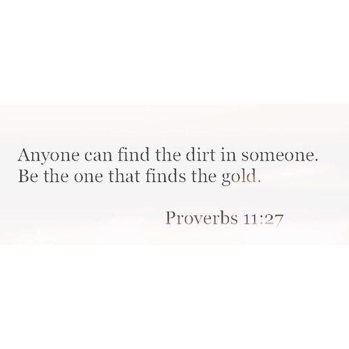 Source: god-loves-u-sweetheart - http://god-loves-u-sweetheart.tumblr.com/post/111290162531