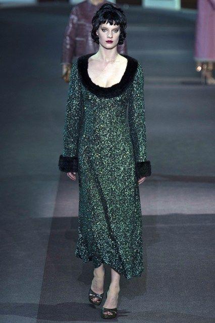 Louis Vuitton - www.vogue.co.uk/fashion/autumn-winter-2013/ready-to-wear/louis-vuitton/full-length-photos/gallery/952386