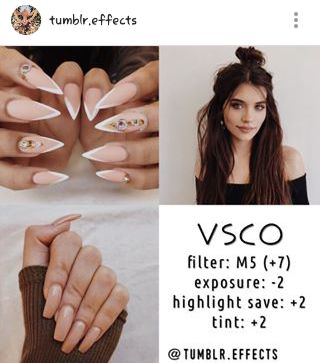 VSCO | Pinterest: @JeyGatto ♾