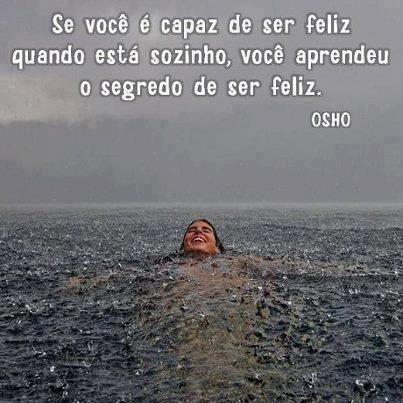 Post #FALASÉRIO! : PENSAMENTO DO DIA !