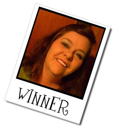 Congratulations to Phyllis Adams for being one of the winners of the iPod Shuffle! Enjoy!!: Ipod Shufflekaren
