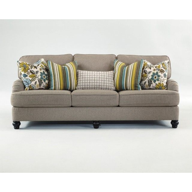 Best Bernie Phyl S Furniture Images On Pinterest Sofas