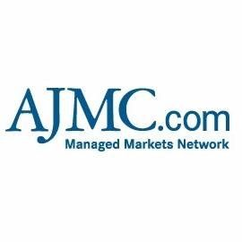 AJMC Journal - June 2017    Amy Byer Shainman (@BRCAresponder) narrates how the knowledge that she was BRCA positive led to her decision to undergo prophylactic surgery.  Input/quotes from Ellen Matloff, MS, CGC My Gene Counsel and Siddhartha Mukherjee, The Gene BRCA, hereditary cancer, cancer prevention, mastectomy, previvor, reconstruction, oophorectomy, hysterectomy, ovarian cancer, uterine cancer, breast cancer, family history, genetics