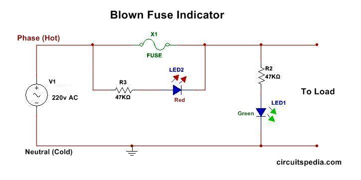 Circuit Diagram For Beginners Electric Circuit Diagram Schematic Diagram Circuit Diagram Electrical Circuit Diagram Simple Electronic Circuits