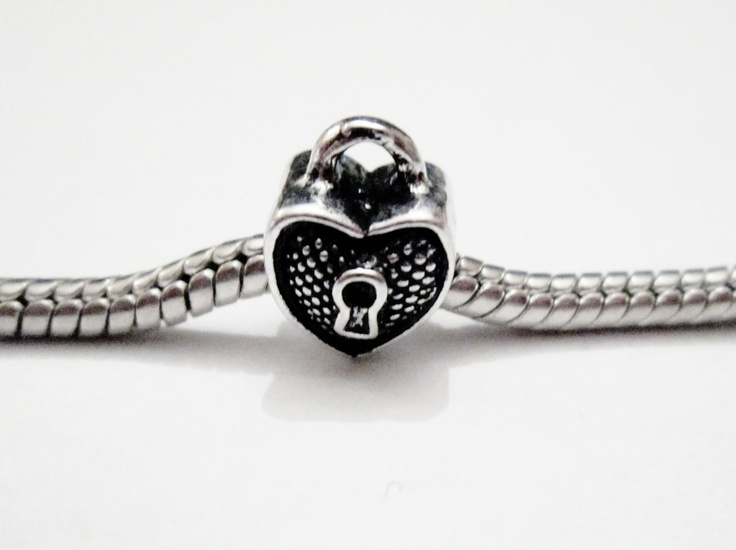 i love my dog double sided charm fits pandora charm bracelet rj2cDxpt1w