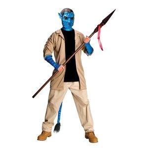 Avatar DLX Jake Sully - Preisvergleich | eVendi