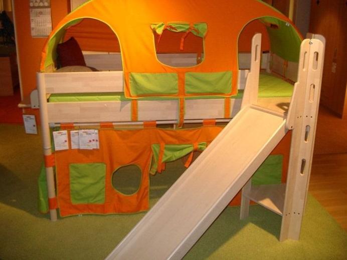 Ein Erlebniszimmer für Lenny - http://www.vickyliebtdich.at/ein-erlebniszimmer-fuer-lenny/