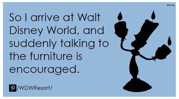 #WaltDisneyWorld