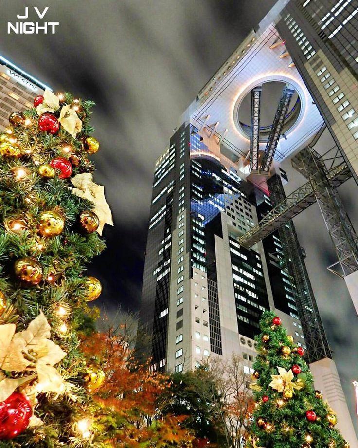 Japan_Night_View    Photo Of The Day   おめでとうございます  Photographer : @jj_skylove Location : 大阪府 Photo Selected : @ws2bf6  Admin : @masa.105 Mod : @ws2bf6  日本の夜景写真にタグを付けていただき本当にありがとうございました  フィーチャーされるには下記の条件が厳守となります  1 @japan_night_view をフォローする 2 #japan_night_view をタグ付けする 3 撮影地の都道府県名を記載する  以上3点になります よろしくお願い致します  Member Only Tag: #japan_night_view_member  Japan_Viewグループ  @japan_night_view (夜景の写真) @japan_daytime_view (日の出日没迄の写真)…