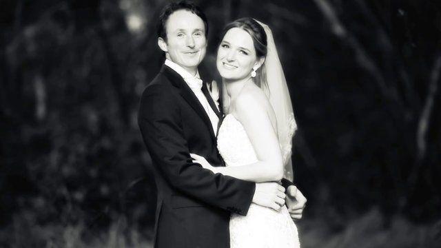 Nicci and Chris - 16 March 2013 - Forest Hall Estate  Wedding coordinator: www.weddingsbymarius.co.za