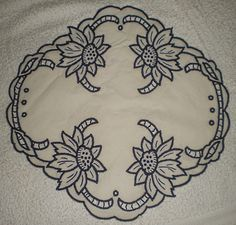 Freestanding lace tablecloth - Google Search - Google Search