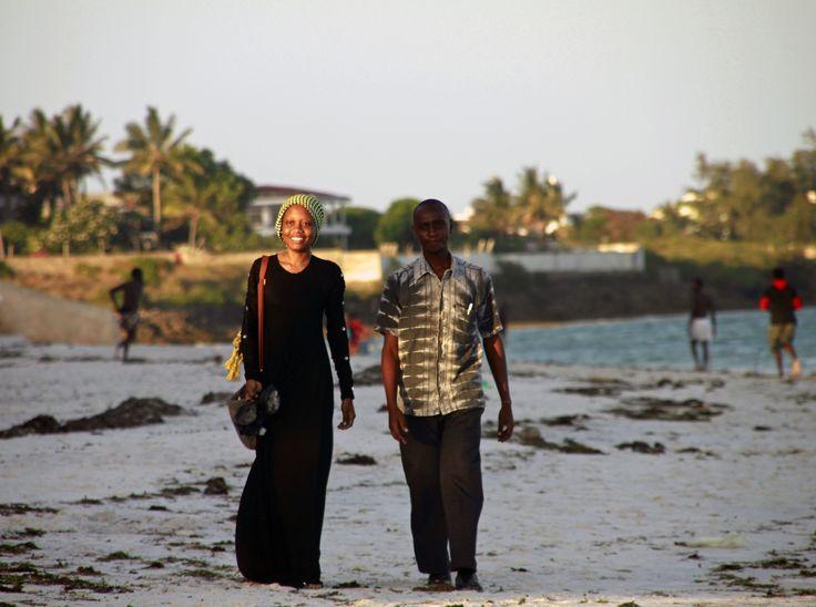 fot. Monika Kawecka // Kenia // www.bossanovaevents.pl
