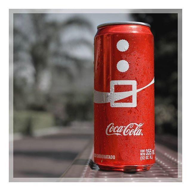 Bereits ein Glas Cola enthält mehr Zucker als die durchschnittlich empfohlene Tagesdosis. 27 Gramm!🥃 ▪️▪️▪️ Der häufigste Grund für Übergewicht ist nicht einmal schlechtes Essen, sondern