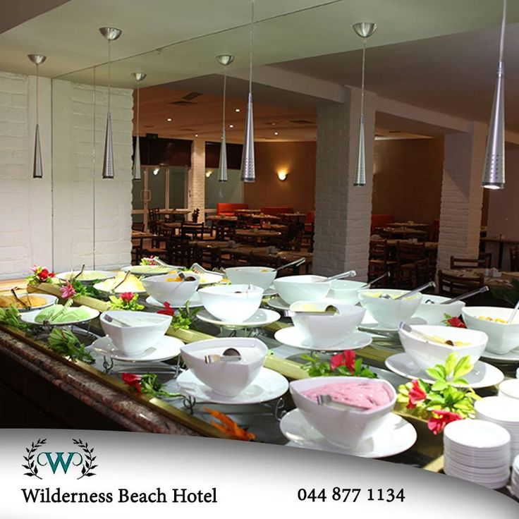 Do you require a venue for a special occasion? Wilderness Beach Hotel offers a range of services which include, weddings and business conferences. #venues #accommodation #hotel — at Wilderness (Western Cape).