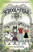 Do you have any irrational fears? Do you wish to get rid of them? This summer, four twelve year olds - Madeleine, Theo, Lulu, and Garrison - will be forced by their parents to go to the School of Fear and see if they can do just that.