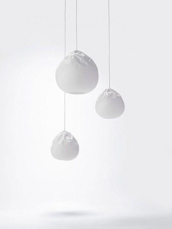 cb81b410af7637ac2494c73a7ca03388 5 Frais Lampe Papier Design Kse4