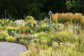 The 2014 Gardenista Considered Design Awards: Gardenista