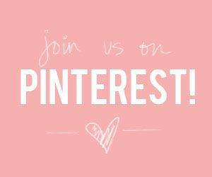 The Beauty Department Pinterest