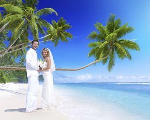 10 Places for a Budget-Friendly Destination Wedding