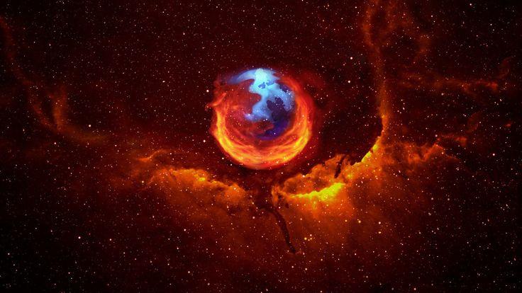 A Mozilla, empresa desenvolvedora do navegador de internet Firefox, tem diversas vagas abertas para trabalho remoto e nos escritórios globais da companhia. As oportunidades são em áreas como engenharia, negócios, TI, marketing, RH, entre outras.