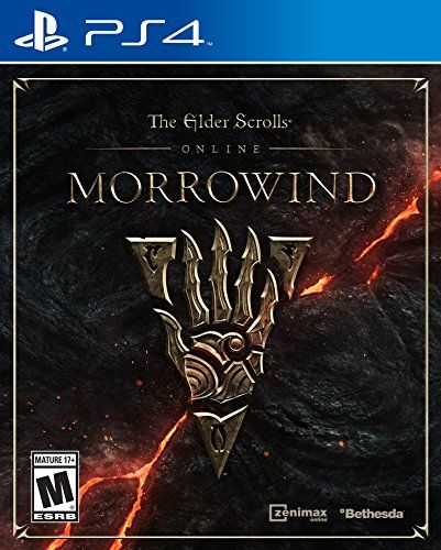 Save Morrowind: Stop a meteor from crashing into Vivec City by helping a demi-god regain his lost powers.  Become the Warden: Harness the nature-based magic of an all-new class with a War Bear battle companion at your side.  Partner with an Assassin: Aid a legendary elite member of the Morag Tong who will guide you through deadly political intrigue.  Select PC, PS4, or Xbox One at checkout