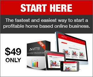 FREE VIDEO Reveals A 21-Step Business System That Deposits $1,250, $3,300 & $5,500 Commissions Directly Into Your Bank Account!