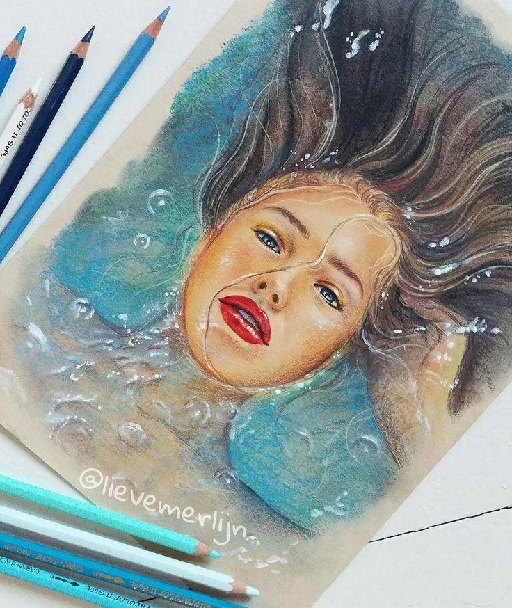 Lieve Merlijn (@komkommermeisje) • Instagram-foto's en -video's