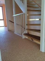 Afbeeldingsresultaat voor mogelijkheden trap bekleden